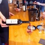 26-Moldova Wines-II