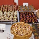 26-Tallinn Restaurant Week-18