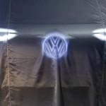 26-VW-Buzz-img_1854