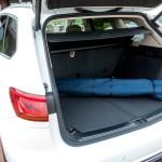 26-VW Touareg-