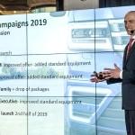 26-Volkswagen-commercial-