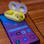 26-new Samsung online