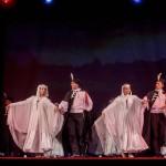 26_Belarus_Dance