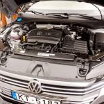 26_VW-Arteon_Juur