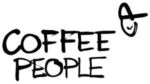 26_coffe-people-logo