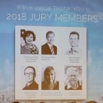 27-AmCham-2018-awards