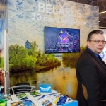 27-Belarus-turism-2019
