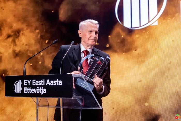 Юри Кафт