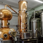 27-Liviko new destilat-18-