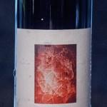 27-Moldova Wines-II