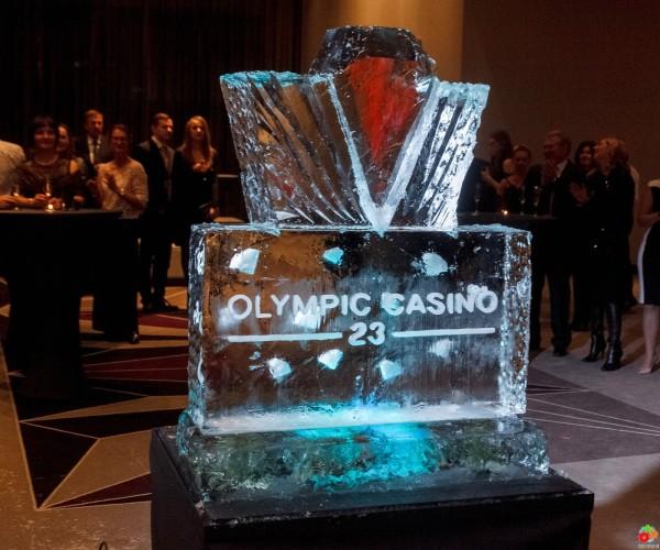27-olympic-casino-23