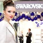 27 - Swarovski-25_2017