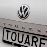 27-VW Touareg-