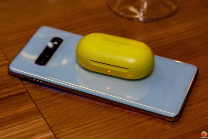 27-new Samsung online