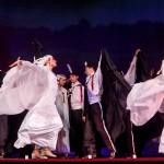 27_Belarus_Dance