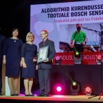 27_Ettevotlus-auhind-2017