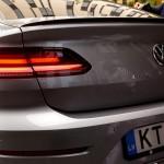 27_VW-Arteon_Juur