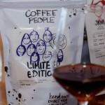 27_coffe-people-geisha