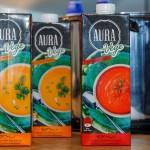 28-Aura-pure