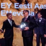 28-EY aasta ettevotja-19