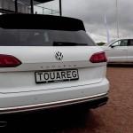 28-VW Touareg-