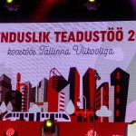 28_Ettevotlus-auhind-2017