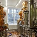 29-Liviko new destilat-18-
