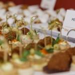 29-Tallinn Restaurant Week-18