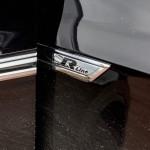 29-VW Touareg-