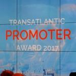 29_AmCham awards-2017