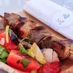 30-Borjomi piknik-2018-
