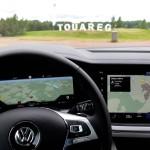 30-VW Touareg-