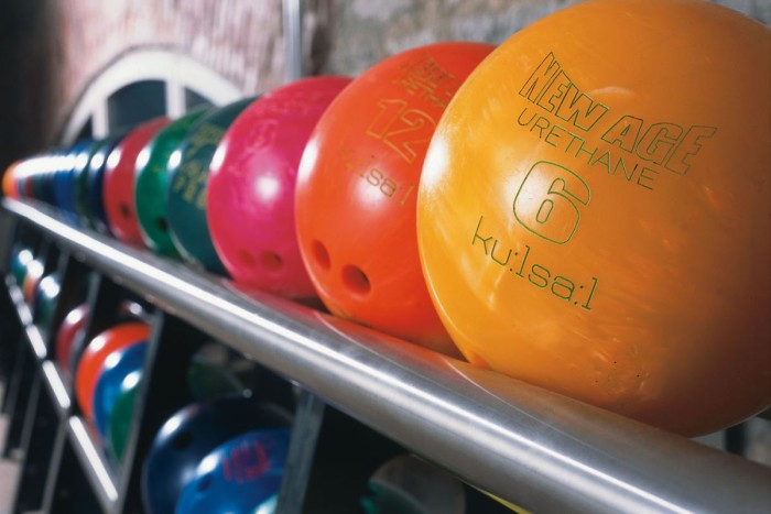 30-bowling-
