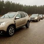30_Dacia Duster Jurmala