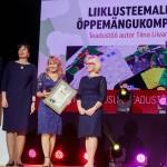 30_Ettevotlus-auhind-2017