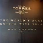 30_TORRES-2017