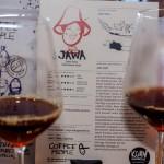 30_coffe-people-geisha