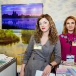 31-Belarus-turism-2019