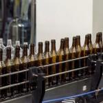 31-Liviko new destilat-18-