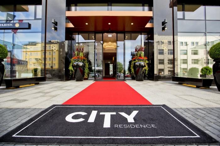 31_City_Res