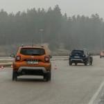 31_Dacia Duster Jurmala