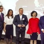 32-AmCham-2018-awards