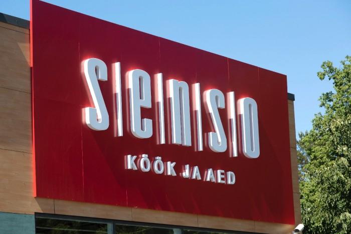 32-SENSO-kauplus-