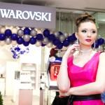 33 - Swarovski-25_2017