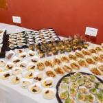 33-Tallinn Restaurant Week-18