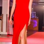 33_Amanjeda-RED-