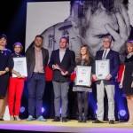 33_Ettevotlus-auhind-2017