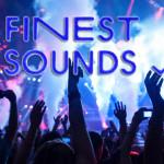 Finest Sounds — вместе в Японию!