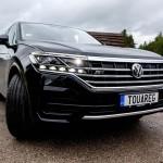 34-VW Touareg-