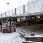 34-lennujaam-parkla-